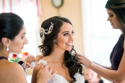 a bridal hair salon wedding hairstyles ct connecticut  30