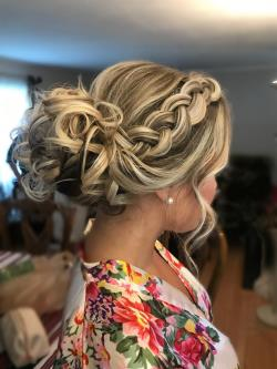 a bridal hair salon wedding hairstyles ct connecticut  59