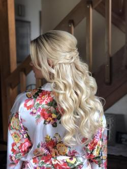 bridal hair salon wedding hairstyles ct connecticut  18