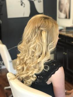 bridal hair salon wedding hairstyles ct connecticut  19