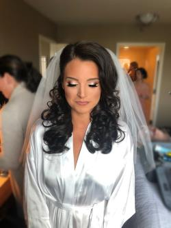 bridal hair salon wedding hairstyles ct connecticut  2