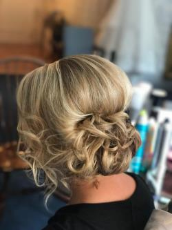 bridal hair salon wedding hairstyles ct connecticut  20