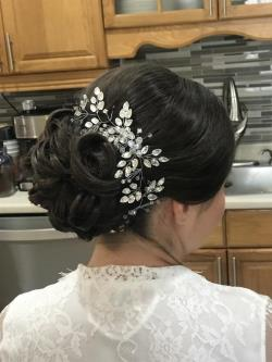 bridal hair salon wedding hairstyles ct connecticut  23