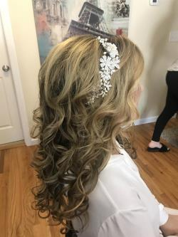 bridal hair salon wedding hairstyles ct connecticut  24