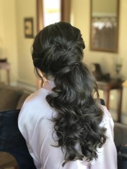 bridal hair salon wedding hairstyles ct connecticut  29
