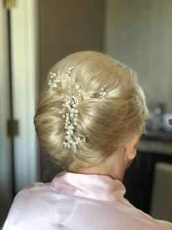 bridal hair salon wedding hairstyles ct connecticut  36