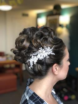 bridal hair salon wedding hairstyles ct connecticut  38