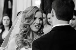 bridal hair salon wedding hairstyles ct connecticut  42