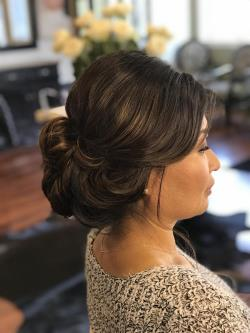 bridal hair salon wedding hairstyles ct connecticut  48