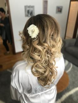 bridal hair salon wedding hairstyles ct connecticut  49
