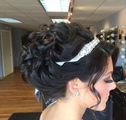 bridal hair salon wedding hairstyles ct connecticut  53