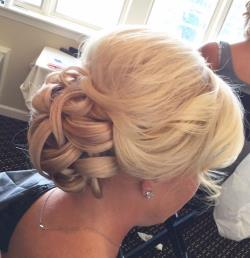 bridal hair salon wedding hairstyles ct connecticut  55
