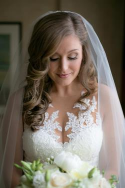 bridal hair salon wedding hairstyles ct connecticut  72