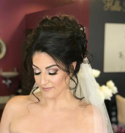 bridal hair salon wedding hairstyles ct connecticut  75