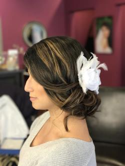 bridal hair salon wedding hairstyles ct connecticut  76