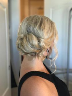 bridal hair salon wedding hairstyles ct connecticut  82
