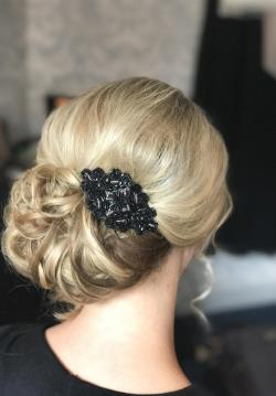 bridal hair salon wedding hairstyles ct connecticut  83