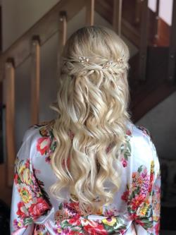 bridal hair salon wedding hairstyles ct connecticut  86