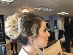 bridal hair salon wedding hairstyles ct connecticut  87