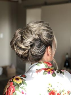 bridal hair salon wedding hairstyles ct connecticut  90