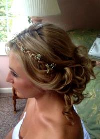 bridal makeup studio bridal hair salon 10
