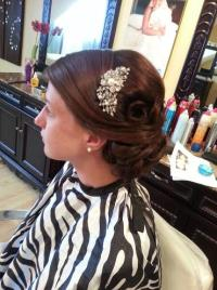 bridal makeup studio bridal hair salon 20