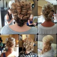 bridal makeup studio bridal hair salon 22