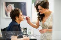 bridal makeup studio bridal hair salon 25