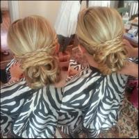 bridal makeup studio bridal hair salon 6