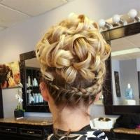 bridal makeup studio bridal hair salon 7