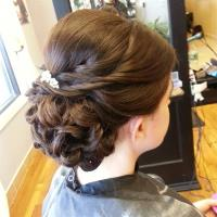 bridal makeup studio bridal hair salon 8