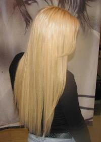 bridal hair extensions 11