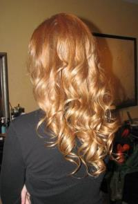 bridal hair extensions 17