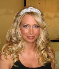 bridal hair extensions 22