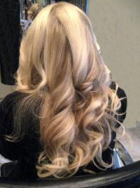 bridal hair extensions 8