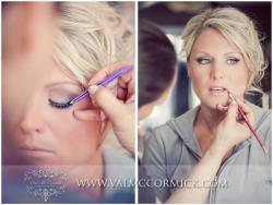 bridal makeup studio salon 20
