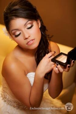 bridal makeup studio salon 24