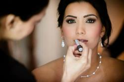 bridal makeup studio salon 30