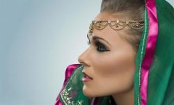 bridal makeup studio salon 9