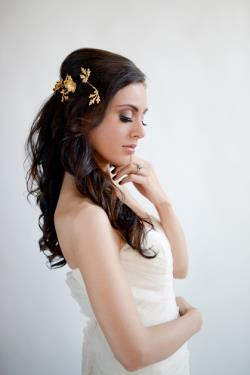 bridal makeup studio bridal hair salon bridal hairstyles wedding hairstyles Connecticut CT 20