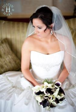 bridal makeup studio bridal hair salon bridal hairstyles wedding hairstyles Connecticut CT 21