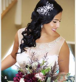 ct connecticut bridal hairstyles hairstylist wedding hairstylist hair  4